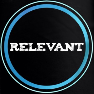 Relevant Youth @ Hope Fellowship | Chestertown | Maryland | United States